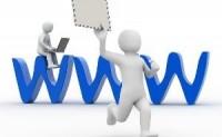 做网站,域名很重要,为什么好的域名上千万?