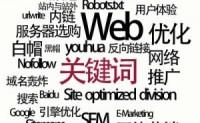 基本搜索引擎优化策略为什么有的网站能在搜索引擎上排名很好,这个秘密何在呢?