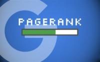 Google放弃PageRank,SEO站长们的权重要靠百度吗?