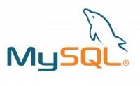 常用MySQL出错代码查询