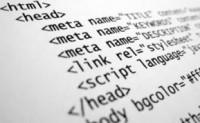 网站在搜索引擎中排名的影响因素–meta