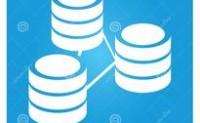 阿里云ECS Windows系统下IIS安装数据库可视化程序phpmyadmin