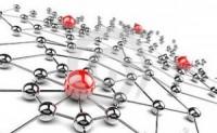 不是所有的链接都是优化,创建有意义链接人气度链接数