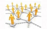 如何快速的提高推广链接广泛度增加流量?