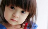 当虐童问题不断出现时,你该考虑的是什么?