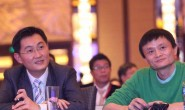 互联网创业者的宿命:卖给阿里还是腾讯?(上)