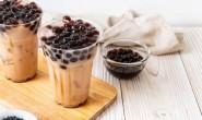 秋天第一杯奶茶,行业销量增加3成,你听明白了吗?