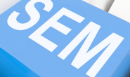 sem账户框架搭建结构合理化布局