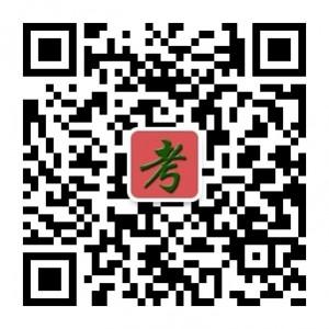 范耀祖博客
